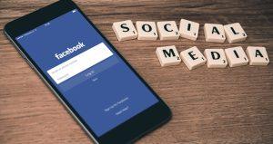 بررسی اشتباهات رایج استارت آپ ها در تدوین استراتژی شبکه های اجتماعی