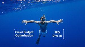 بهینه سازی بودجه خزنده گوگل در سایت