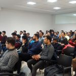 بررسی آماری وضعیت پروژه های سئو در ایران