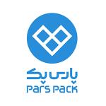 پارس پک اولین ارائه دهنده خدمات میزبانی ابری در ایران
