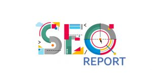 گزارشهای سریع و کاربردی برای نمایش پیشرفت پروژههای سئو